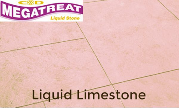 Megatreat is the best liquid limestone provider in Sydney